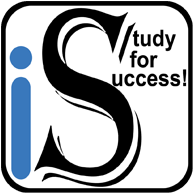 iStudyforSuccess, LLC